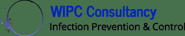 WIPC Consultancy